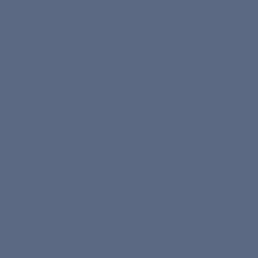 Museum Blå