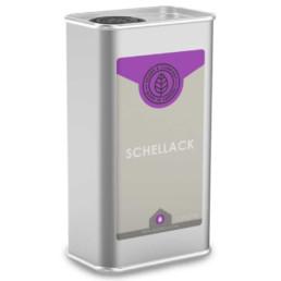 Schellack